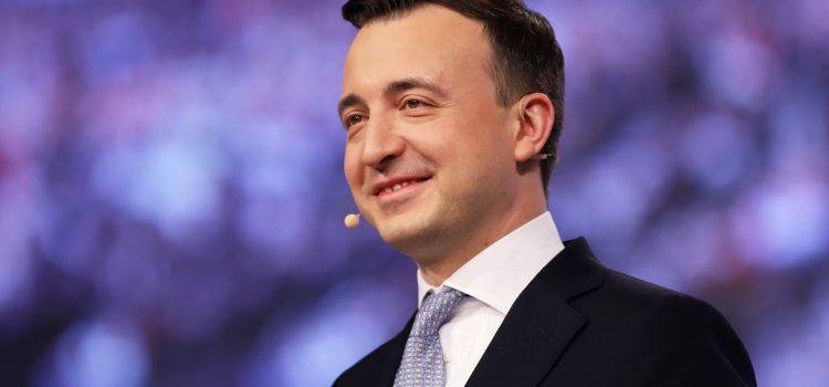 Erste CDU Abgeordnete Wollen S U00f6der Als Kanzlerkandidat