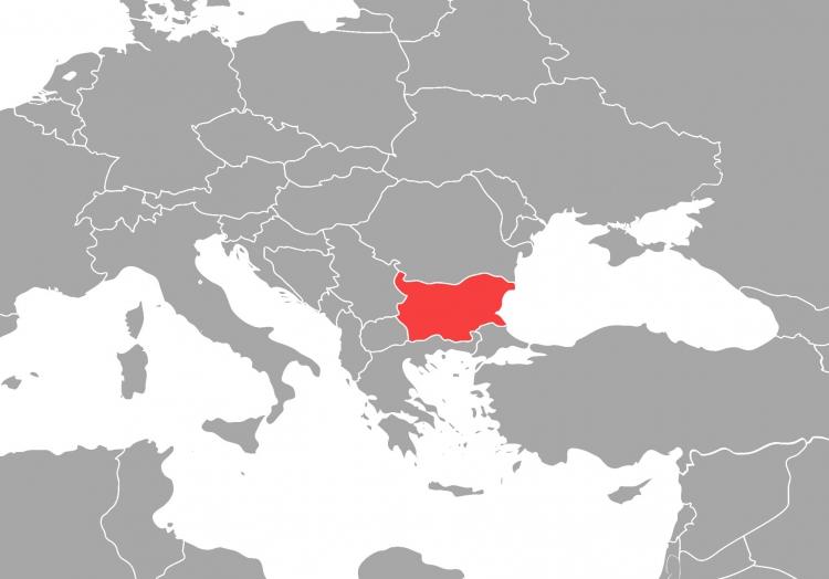 Bulgarien, über dts Nachrichtenagentur