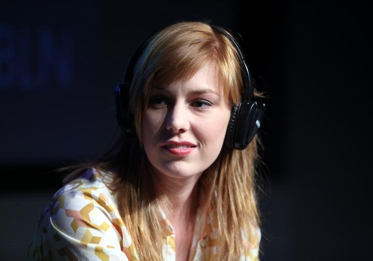 Eva Schulz (Bloggerin), über dts Nachrichtenagentur