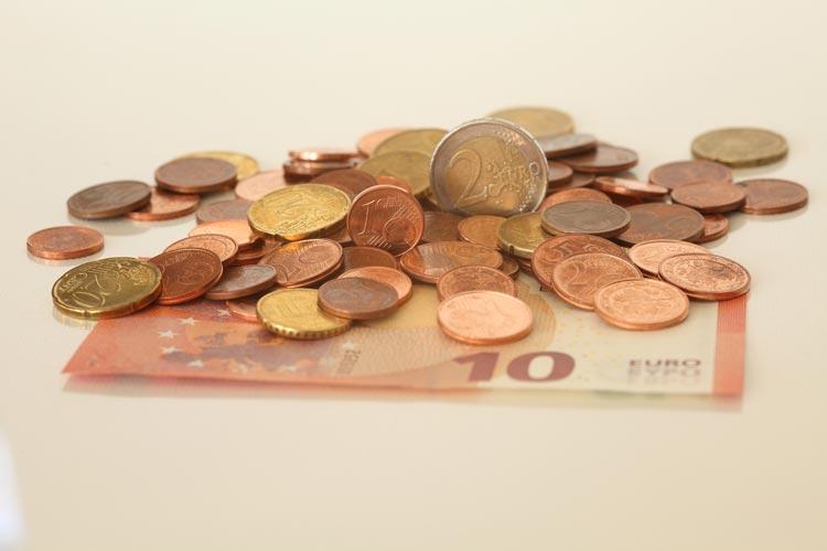 4,7 Millionen Euro sollen in diesem Jahr mehr ausgegeben werden, als der Verwaltungsentwurf vorsieht.
