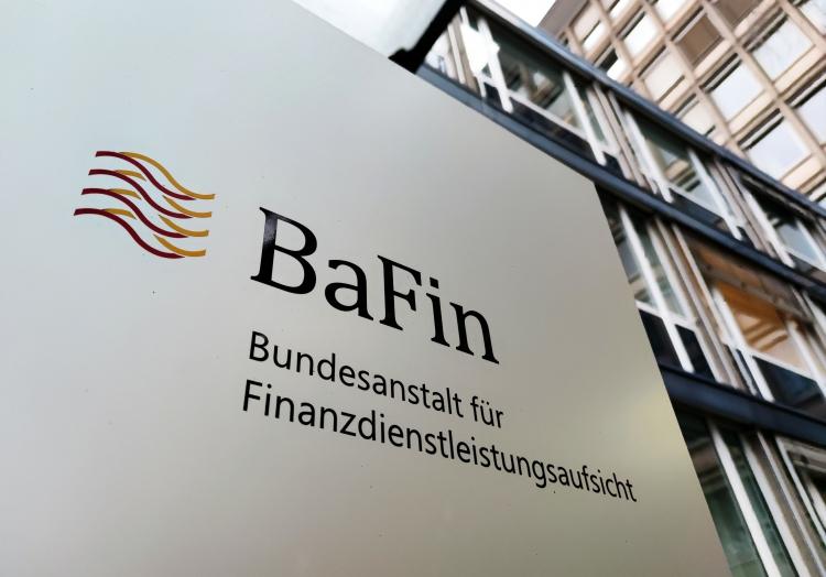 Bafin, über dts Nachrichtenagentur