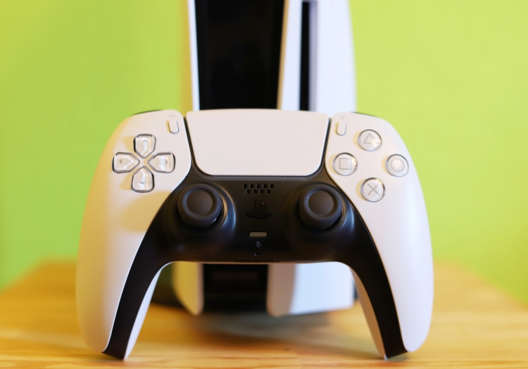 Playstation 5, über dts Nachrichtenagentur