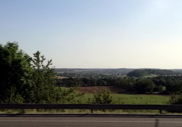Département Moselle, über dts Nachrichtenagentur