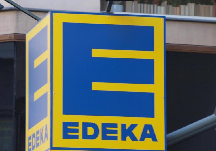 Edeka, über dts Nachrichtenagentur
