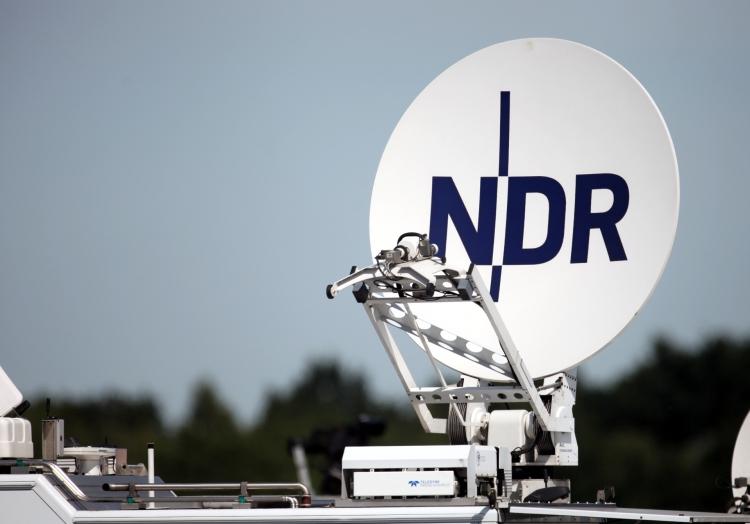 NDR, über dts Nachrichtenagentur