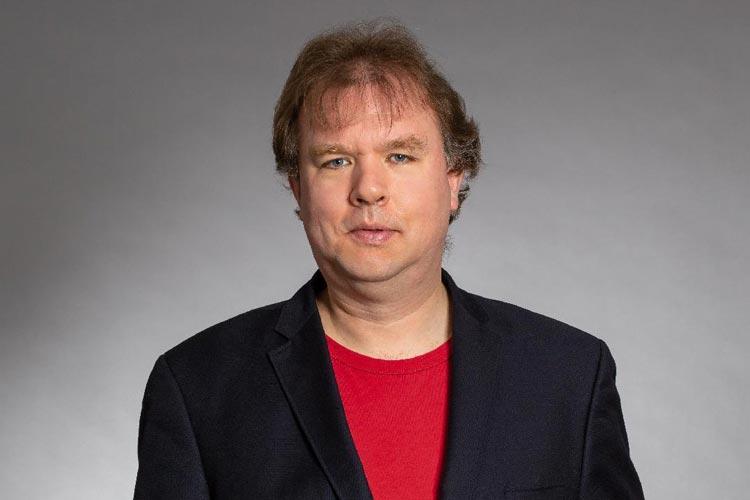 Jonas Christopher Höpken wurde zum Oberbürgermeisterkandidat, für die Kommunalwahlen im September, gewählt.