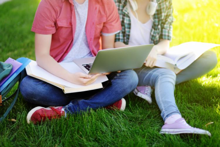 Oldenburger Schülerinnen und Schüler ab 15 Jahren können sich ab sofort zur Praktikumswoche anmelden.