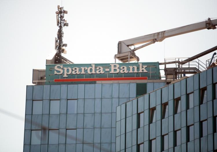 Sparda-Bank, über dts Nachrichtenagentur