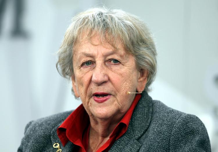 Ingrid Noll, über dts Nachrichtenagentur