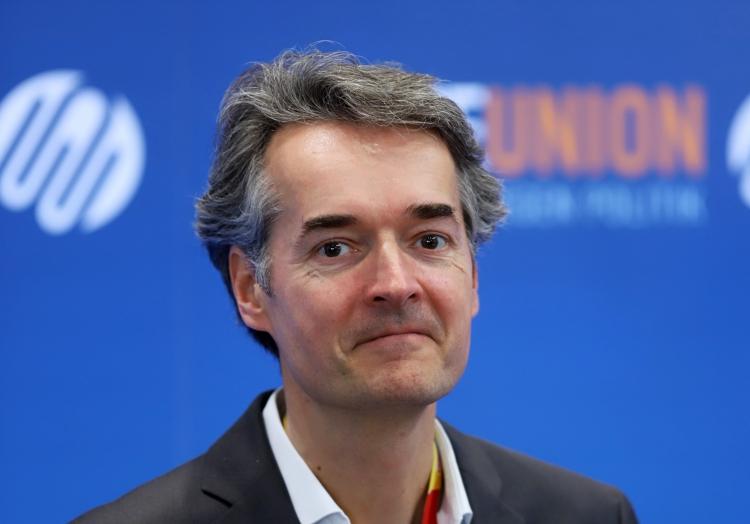 Alexander Mitsch, über dts Nachrichtenagentur