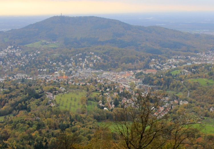 Baden-Baden, über dts Nachrichtenagentur